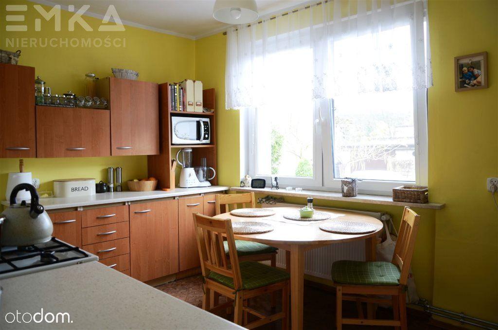 Dom na sprzedaż, Górsk, toruński, kujawsko-pomorskie - Foto 7