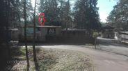 Dom na sprzedaż, Skarszewy, starogardzki, pomorskie - Foto 1