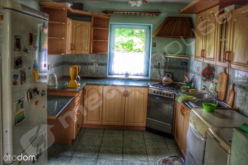 Dom na sprzedaż, Kolonia Ldzań, pabianicki, łódzkie - Foto 2