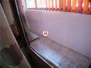 Apartament de inchiriat, Bacău (judet), Nord - Foto 8