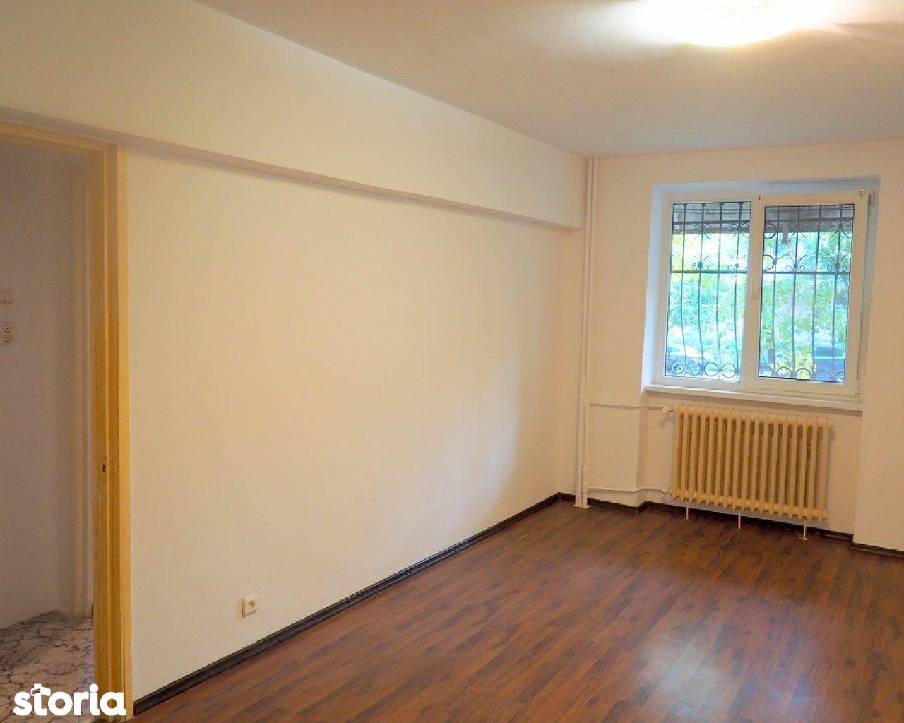 Apartament de vanzare, București (judet), Aleea Trestiana - Foto 2