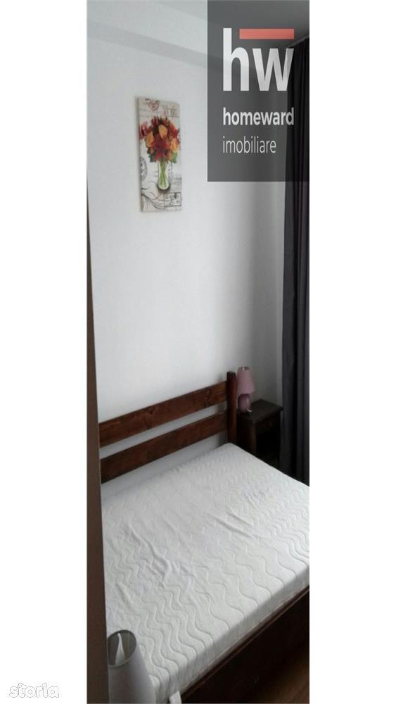 Apartament de inchiriat, Cluj (judet), Strada Ion Popescu Voinești - Foto 3