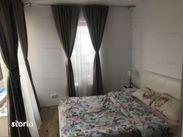 Apartament de inchiriat, București (judet), Strada Vântului - Foto 2