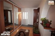 Casa de vanzare, Olt (judet), Strada Oituz - Foto 10