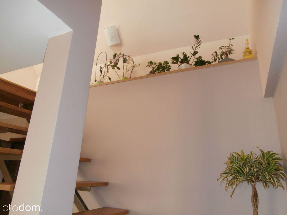 Mieszkanie na sprzedaż, Wschowa, wschowski, lubuskie - Foto 10