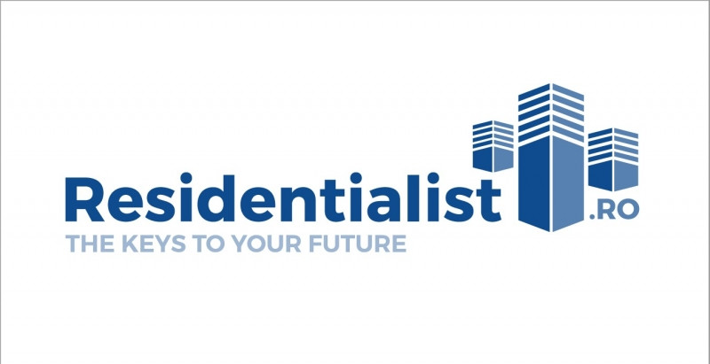 Residentialist