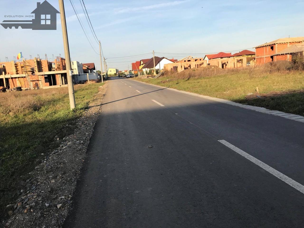 Teren de Vanzare, Hunedoara (judet), Dumbrăviţa - Foto 11