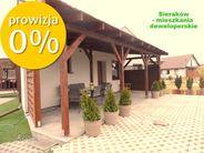 Mieszkanie na sprzedaż, Sieraków, międzychodzki, wielkopolskie - Foto 13