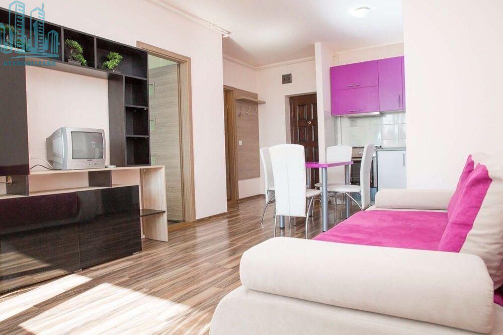 Apartament de vanzare, Cluj-Napoca, Cluj, Iris - Foto 1