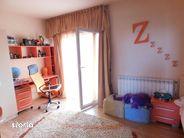Casa de vanzare, Cluj (judet), Făget - Foto 4