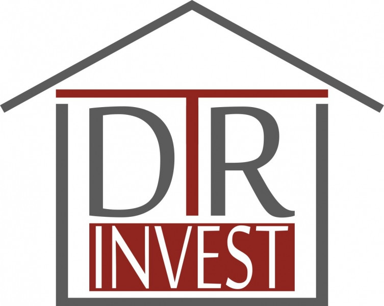 DTR Invest