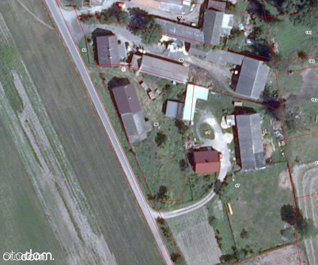 Dom na sprzedaż, Kuroch, ostrowski, wielkopolskie - Foto 12