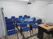 Birou de vanzare, Argeș (judet), Intrarea Rahovei - Foto 10