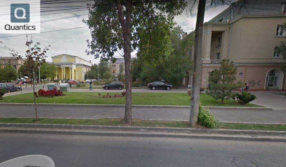 Spatiu Comercial de inchiriat, București (judet), Bucureștii Noi - Foto 3
