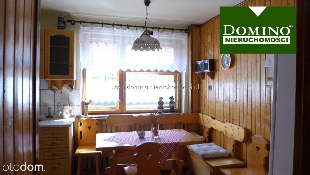 Dom na sprzedaż, Istebna, cieszyński, śląskie - Foto 8