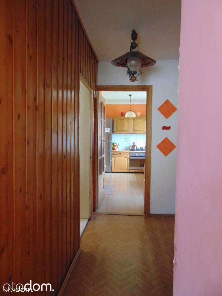Dom na sprzedaż, Złoty Stok, ząbkowicki, dolnośląskie - Foto 18
