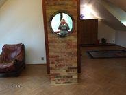 Pokój na wynajem, Piaseczno, Zalesie Dolne - Foto 4