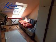 Dom na sprzedaż, Leszno, wielkopolskie - Foto 10