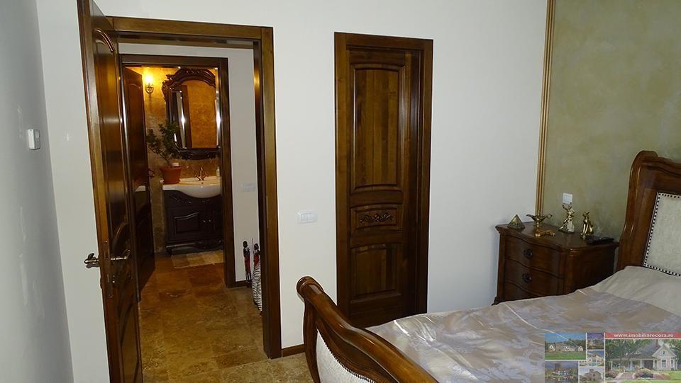 Casa de vanzare, Bihor (judet), Rogerius - Foto 18