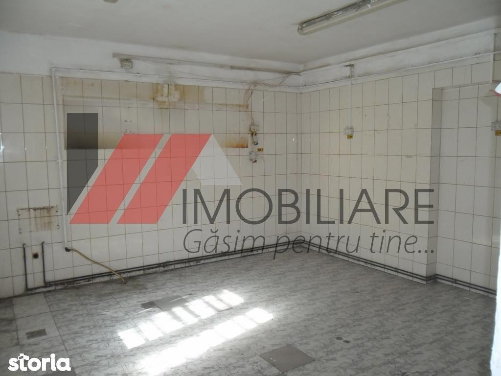 Spatiu Comercial de vanzare, Timisoara, Timis, Complex Studentesc - Foto 6