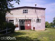 Działka na sprzedaż, Koszęcin, lubliniecki, śląskie - Foto 1