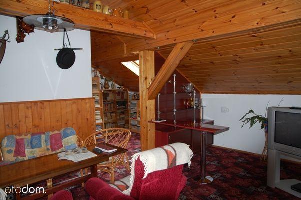 Dom na sprzedaż, Porąbka, bielski, śląskie - Foto 7
