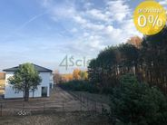 Dom na sprzedaż, Strzeniówka, pruszkowski, mazowieckie - Foto 1