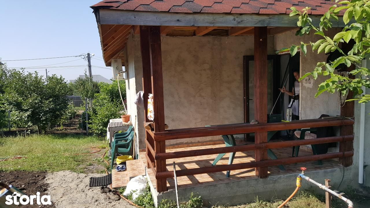Casa de vanzare, Iasi - Foto 2