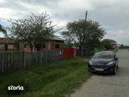 Casa de vanzare, Vâlcea (judet), Rădăcineşti - Foto 5