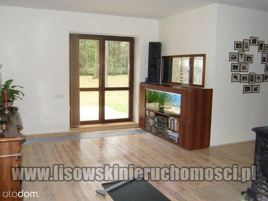 Dom na sprzedaż, Sokolniki-Las, zgierski, łódzkie - Foto 6