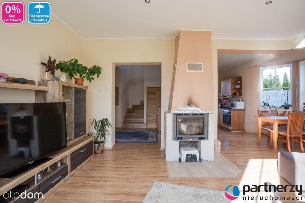 Dom na sprzedaż, Żuławki, nowodworski, pomorskie - Foto 2