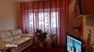 Apartament de vanzare, Cluj (judet), Strada Gherasim Domide - Foto 10