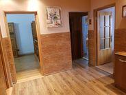 Apartament de vanzare, Onesti, Bacau - Foto 4
