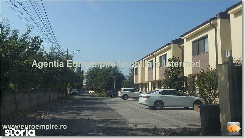Teren de Vanzare, Constanța (judet), Palazu Mare - Foto 3