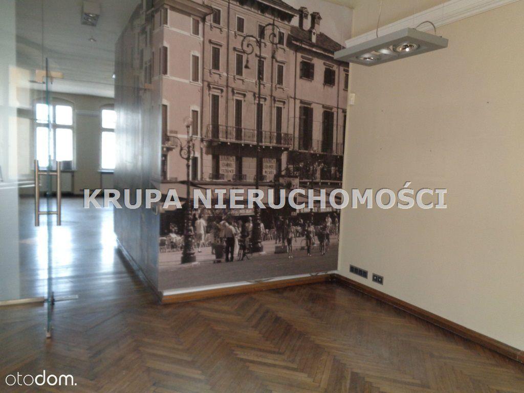 Lokal użytkowy na wynajem, Poznań, Stare Miasto - Foto 13