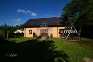 Dom na sprzedaż, Dobrzyca, pilski, wielkopolskie - Foto 9