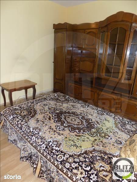 Apartament de inchiriat, Cluj-Napoca, Cluj, Marasti - Foto 15