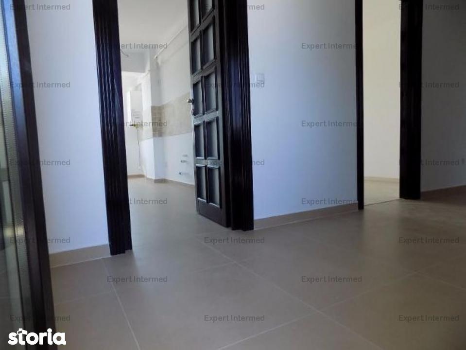 Apartament de vanzare, Iași (judet), Strada Nouă - Foto 3