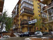 Apartament de inchiriat, Ilfov (judet), Strada Gladiolelor - Foto 8