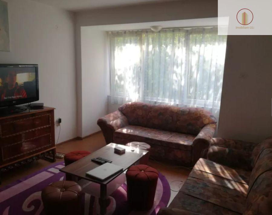 Apartament de vanzare, Baia Mare, Maramures - Foto 2