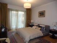 Apartament de inchiriat, București (judet), Strada Gen. Av. Athanasie Enescu - Foto 6