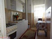 Apartament de inchiriat, Iași (judet), Șoseaua Arcu - Foto 2