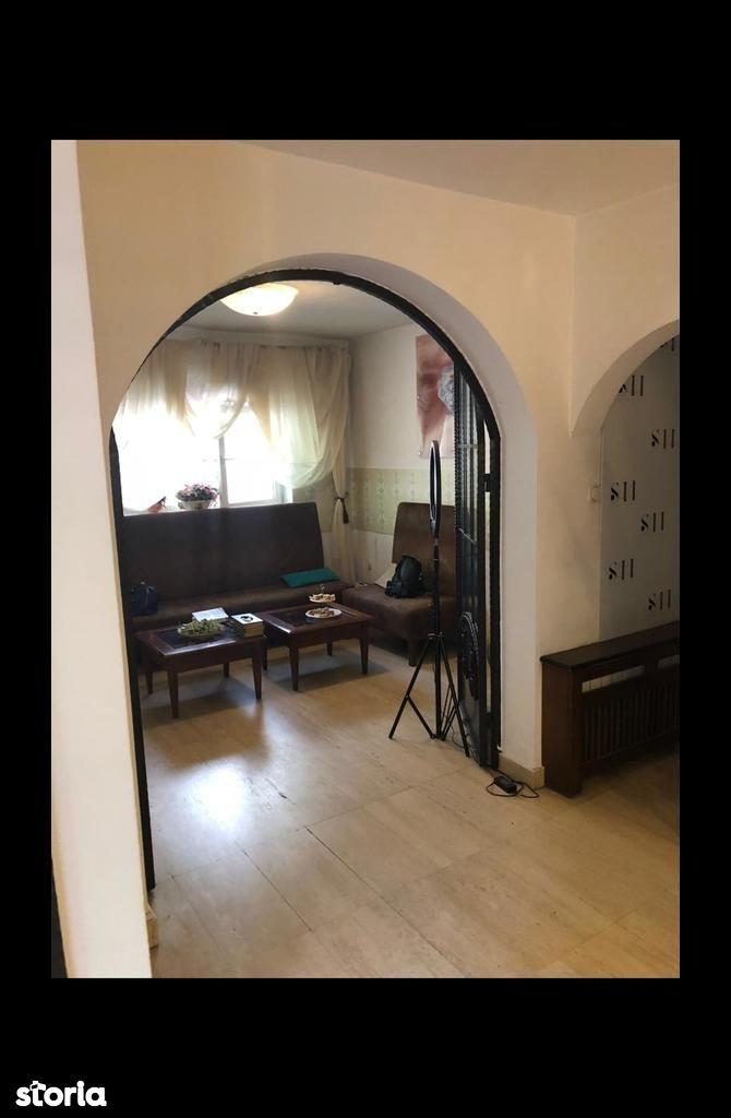 Casa de inchiriat, București (judet), Strada Călinescu George - Foto 7