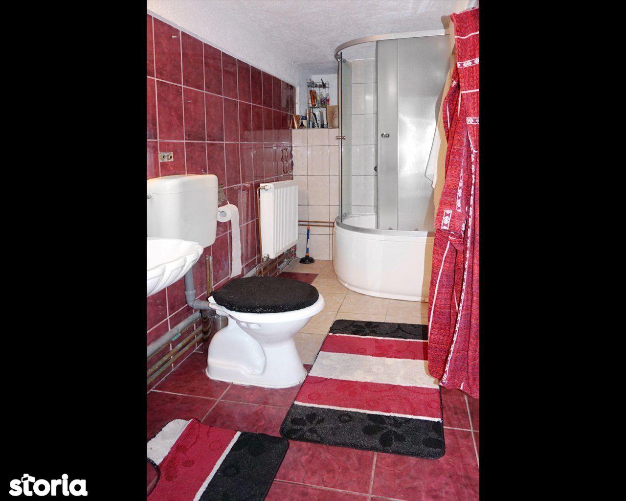 Casa de vanzare, Brașov (judet), Bulevardul Griviței - Foto 5