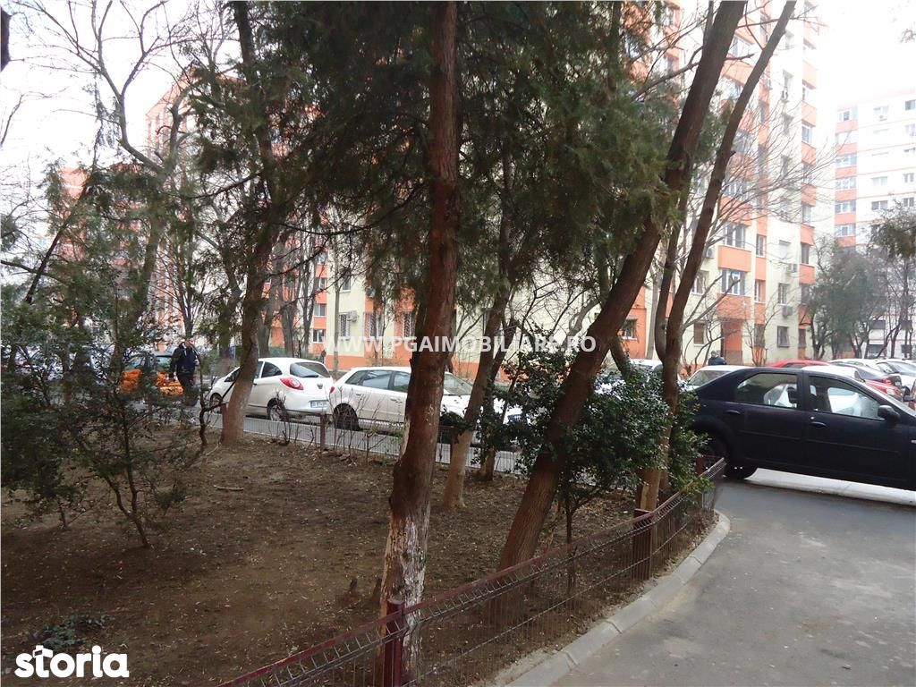 Apartament de vanzare, București (judet), Strada Nada Florilor - Foto 11