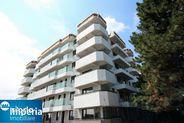 Apartament de vanzare, Iași (judet), Agronomie - Foto 10
