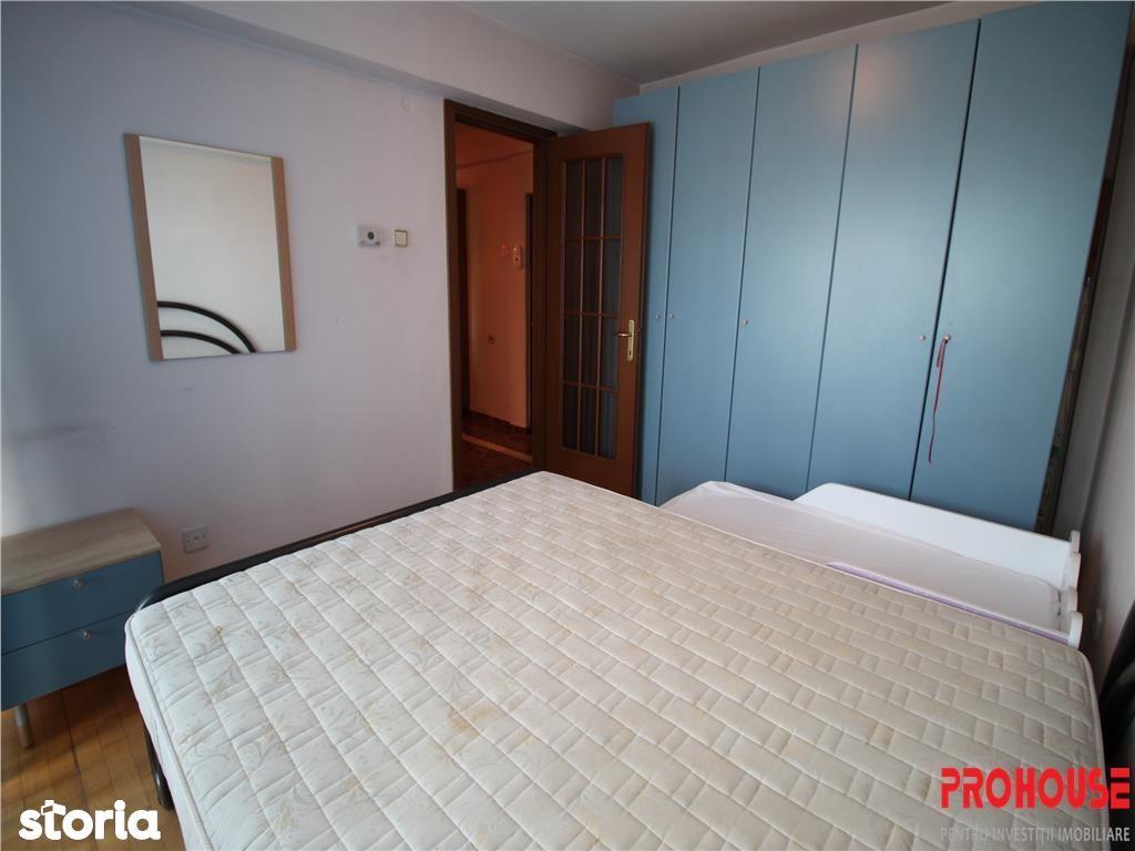Apartament de vanzare, Bacău (judet), Trecătoarea 9 Mai - Foto 7