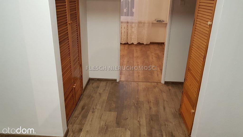 Mieszkanie na sprzedaż, Pruszków, pruszkowski, mazowieckie - Foto 14