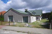 Dom na sprzedaż, Skwierzyna, międzyrzecki, lubuskie - Foto 2