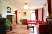Dom na sprzedaż, Zarośle Cienkie, toruński, kujawsko-pomorskie - Foto 8